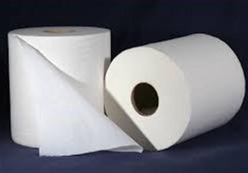 کاغذهای تیشو و بسته بندی اجازه صادرات گرفتند+سند