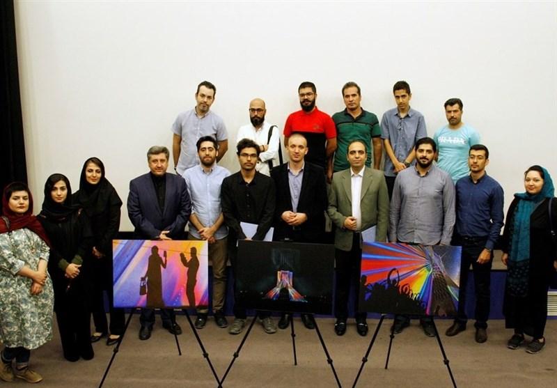 """مسابقه عکاسی """"هزارتوی زمان"""" برگزیدگانش را معرفی کرد"""