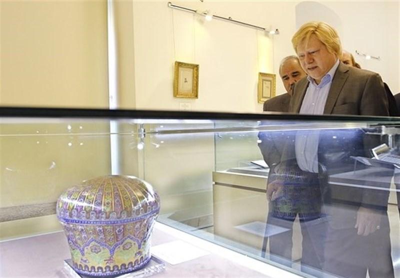 تفاوت و برتری اقلیم ایران به اروپا چیست/تاثیر تاریخ مشترک شهرهای ایران در برابر مغولها چه بود