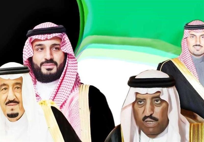 عربستان|شکاف در خاندان آل سعود؛ آیا جبهه شاهزادگان تبعیدی علیه سلمان و فرزندش شکل میگیرد؟