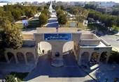 2 میلیارد تومان برای ساخت دبیرستان دانشگاه خلیج فارس بوشهر تخصیص یافت