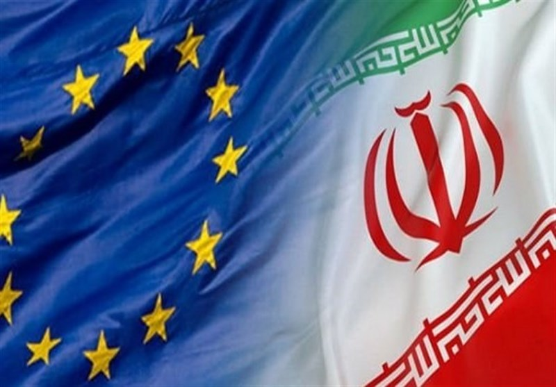 محادثات ایرانیة اوروبیة حول التطورات فی سوریا والیمن