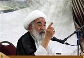 حجتالاسلام راشد یزدی در کرمان: مسئولان ضعیفترین افراد جامعه را در نظر بگیرند