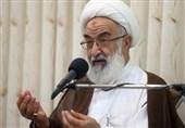 حجتالاسلام راشدیزدی: انسان با سلوک به جایی میرسد که بهجز خدا چیزی را نمیبیند