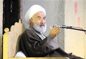 حجتالاسلام راشدیزدی: مسئولان نباید صراحت را فدای مصلحت خواص کنند