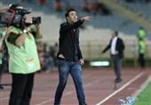 مازندران| جواد نکونام: زمانی که آمدم در چشم تمام شهر غم بود و نساجی 2 هزار تماشاگر داشت/ فوتبال قانون دارد و باید مبارزه کنید تا به نتیجه برسید