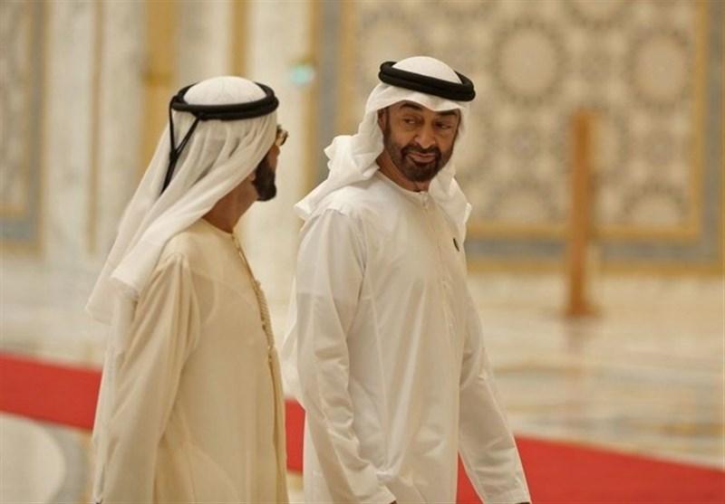 سفر مخفیانه یک مسئول بلندپایه اماراتی به سرزمینهای اشغالی