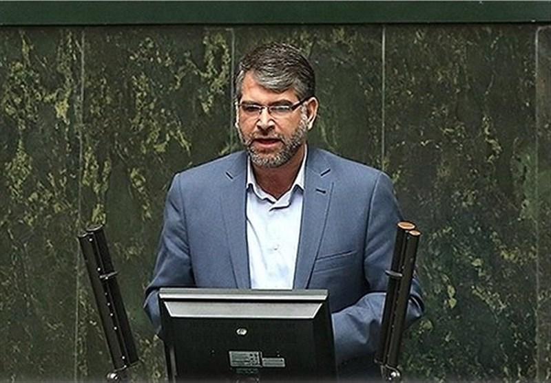 کلیات طرح استان اصفهان شمالی در کمیسیون شوراهای مجلس تصویب شد