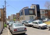 توضیحات دادستان کرمانشاه در مورد پارک مقابل منازل؛ نوشتن جملات تهدید آمیز جرم است