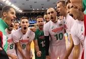گزارش خبرنگار اعزامی تسنیم از بلغارستان  تلاش برای دومین پیروزی