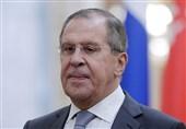 واکنش لاوروف به ادعای نتانیاهو درباره حاکمیت تلآویو بر بلندیهای جولان