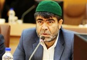 """""""دولت به اتمام پروژههای نیمهتمام در استان بوشهر توجه کافی ندارد"""""""