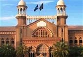 سعودی عرب سمیت87 ممالک کے جیلوں میں 11 ہزار 803 پاکستانی قید، وزارت داخلہ کا اہم انکشاف
