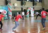 رقابتهای کشوری دژبال از فردا در زنجان برگزار میشود