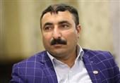 انتقاد نماینده ایلام در شورای عالی استانها از عدم رسیدگی کافی به مشکلات استان