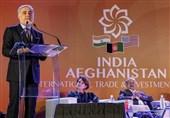 رئیس اجرایی افغانستان: تحریمها علیه ایران نباید بر توسعه بندر چابهار تاثیر گذارد