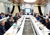 18 میلیارد تومان تسهیلات رونق تولید به واحدهای صنعتی خراسان جنوبی پرداخت شد