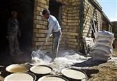 کرمان  بنیاد مسکن بر ساخت واحدهای مسکونی روستایی نظارت دقیق دارد