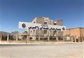 بیمارستان شهدای زاگرس ایلام نیازمند ساماندهی مدیریتی است