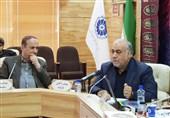  سند آمایش مشترک استانهای منطقه 4 کشور تدوین شد