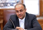 4 وزیر پیشنهادی دولت نمایندگان را قانع میکنند