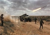 Saudi Mercenaries Killed in Yemeni Attacks in Hudaydah