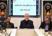 تاکید استاندار خراسان جنوبی بر تامین نقدینگی صنایع برای حفظ اشتغال پایدار