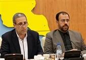 معاون پارلمانی رئیس جمهور: استان بوشهر در مسیر توسعه قرار گرفته است