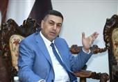 عراق|حکم جلب استاندار بصره صادر شد