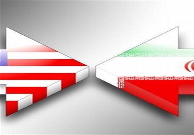 آمریکا: ایران در رفتارش «تغییرات بنیادین» ایجاد کند کاهش تحریمها را «بررسی میکنیم»