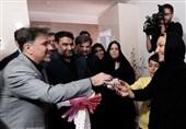 افتتاح 3 هزار مسکن مهر پرند/ آخوندی: از مسکن مهر بازدید کردم، افتتاح نکردم