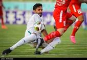 اصفهان| خط دفاعی ذوبآهن برابر پدیده کار دفاع خطی را به خوبی انجام نداد