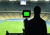 راهاندازی شبکه اینترنتی مایکوجو در هیئت فوتبال استان بوشهر