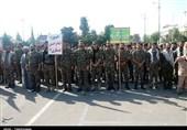 بوشهر  60 برنامه در هفته دفاع مقدس در جم برگزار میشود