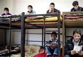 350هزار دانشآموز مدارس شبانهروزی از بسته حمایتی دولت بهرهمند میشوند
