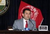 بررسی شناسنامههای جعلی توسط دادستانی کل افغانستان