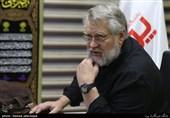 """آمریکای امروز در """"نادرشو"""" با اجرای """"نادر طالبزاده"""""""