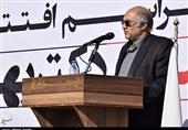 کرمان | 10 میلیارد تومان اعتبار برای باند دوم مسیر جیرفت به هرمزگان اختصاص یافت