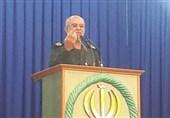 62 برنامه در هفته امر به معروف و نهی از منکر در بوشهر اجراء میشود