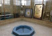 توصیه معاون رئیس جمهور برای دیدن خانه مرحوم هاشمی رفسنجانی