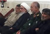 یادواره شهید امر به معروف و نهی از منکر بوشهر برگزار میشود