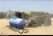 پیگیری گزارش| ادامه بلاتکلیفی قدیمیترین منطقه حاشیهنشین بلوچستان؛ فرمانداری کنارک پاسخ نمیدهد