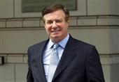 بازرس آمریکایی برای رئیس سابق ستاد انتخابات ترامپ درخواست 19 سال حبس کرد