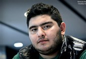 Iran's Maghsoodloo Wins Gold at World Junior Chess Championship