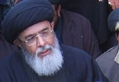 مقبوضہ کشمیرپربھارتی قبضے کی سیاہ رات ختم ہو کررہے گی، حامد موسوی