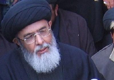 زائرین اربعین مشکلات سے دوچار ہیں، حکومت توجہ دے، حامد موسوی