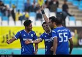 جریمه شهرداری ماهشهر از سوی کمیته انضباطی فدراسیون فوتبال