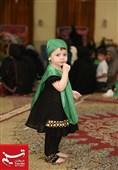 اسلام آباد میں یوم علی اصغر (ع) عقیدت واحترام سے منایا گیا+ خصوصی تصاویر اور ویڈیو