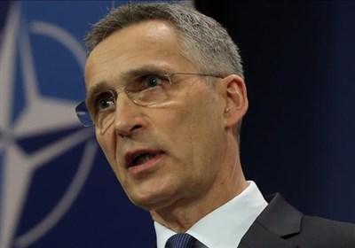 ناتو: به حضور نظامی آمریکا در اروپا نیاز داریم/ آلمان به تعهدات مالی خود در قبال ناتو عمل کند