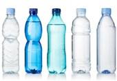 تهران| 30 هزار بطری آب آشامیدنی فاسد در یکی از انبارهای ری کشف شد